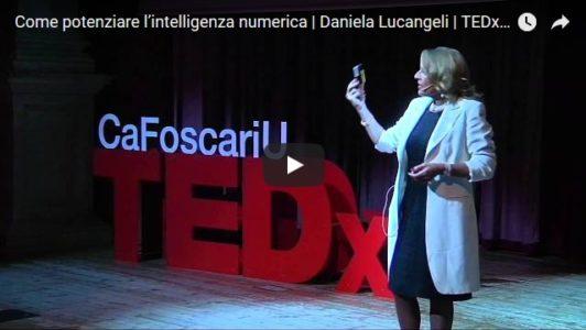 Come potenziare l'intelligenza numerica